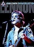 John Lennon - Guitar Collection (Recorded Version (Guitar))