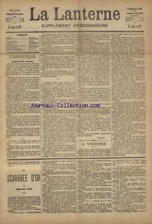 lanterne-la-no-114-du-05-09-1886-a-vendre-par-de-maupassant-le-cheval-blesse-par-bejot-la-demoiselle