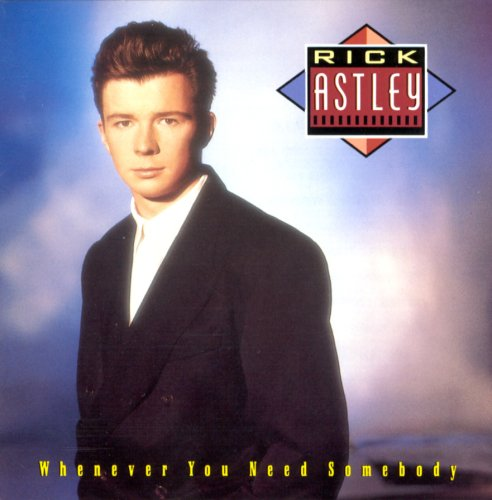 Rick Astley - Together Forever The Best Of R - Zortam Music