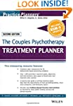 The Couples Psychotherapy Treatment P...