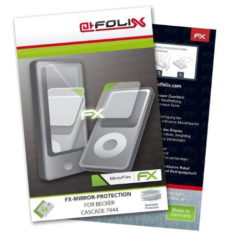atFoliX FX-Mirror, Becker Cascade 7944