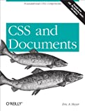 CSS and Documents