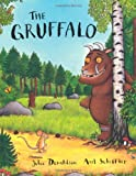 The Gruffalo Julia Donaldson