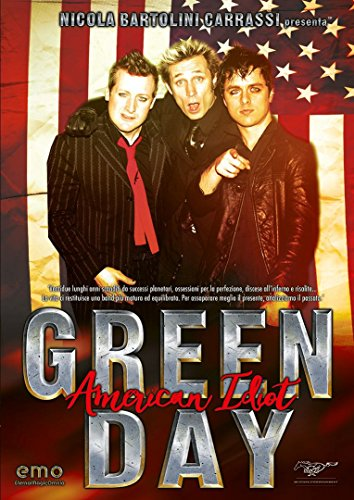 Green Day (DVD)