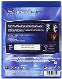 Image de Guardianes De La Noche [Blu-ray] [Import espagnol]