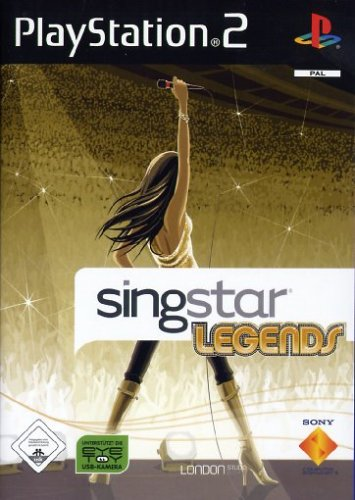 singstar-legends