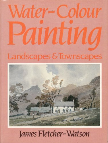 water-colour-painting-landscapes-townscapes
