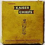 Education Education