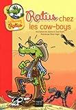 """Afficher """"Ratus chez les cow-boys"""""""