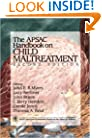 APSAC Handbook on Child Maltreatment