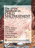img - for APSAC Handbook on Child Maltreatment book / textbook / text book