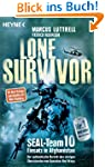 Lone Survivor: SEAL-Team 10 - Einsatz...