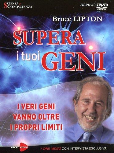 supera-i-tuoi-geni-i-veri-geni-vanno-oltre-i-propri-limiti-3-dvd-con-libro