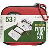 Lifeline First Aid First aid Kit