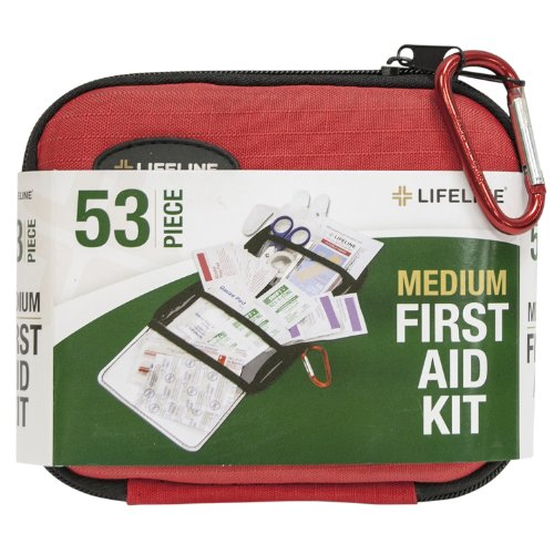 lifeline-53-piece-first-aid-kit-red