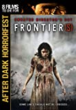 Frontiers (Version française) [Import]
