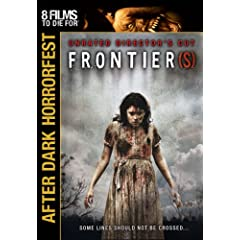 Frontier s unrated director 39 s cut dvd review inside for Inside unrated