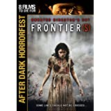 Frontiers (Version fran�aise) [Import]by Karina Testa