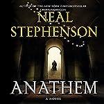 Anathem | Neal Stephenson