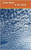 Scientific Introduction to Bible - The Design of Life