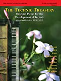 The Young Pianist's Library (0757978029) by Agay