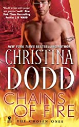 Chains of Fire