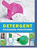 img - for Detergent Packaging Innovations book / textbook / text book