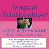img - for Magical Relationships book / textbook / text book