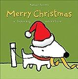 Merry Christmas (Adventures of Superdog)