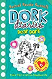 Rachel Renee Russell Dear Dork: 5 (Dork Diaries)