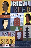Japanese by Spring (0140255850) by Reed, Ishmael
