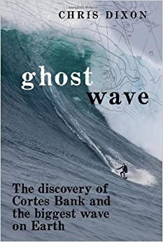 Ghost Wave at Cortes Bank