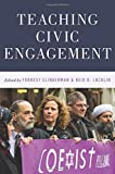 img - for Teaching Civic Engagement (AAR Teaching Religious Studies) book / textbook / text book