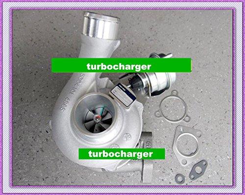 gowe-turbo-para-turbo-bv43-53039880144-28200-4-a470-turbocompresor-para-hyundai-para-kia-sorento-25l