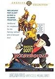 Westbound [Import]
