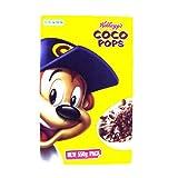 Kellogg's Coco Pops (550g)