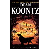 The Darkest Evening of the Yearby Dean Koontz