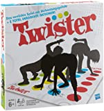 Toy - Hasbro 98831100 - Twister - Edition 2012