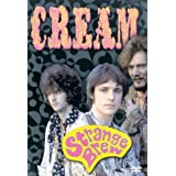 Cream: Strange Brew [DVD] [2003] [NTSC]by Cream