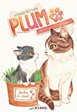 "Afficher ""Plum, un amour de chat n° 8"""