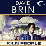 Kiln People | David Brin