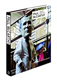 Paul McCarthy - Revised and Expanded Edition (Contemporary Artists Series)
