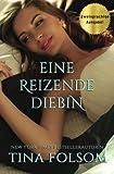 Eine reizende Diebin (Zweisprachige Ausgabe) (German Edition)