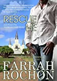 Rescue Me (The Holmes Brothers)