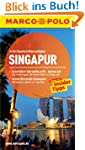 MARCO POLO Reisef�hrer Singapur