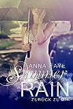 Summer Rain - Zurück zu dir (kindle edition)