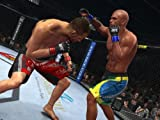「UFC Undisputed 2010」の関連画像