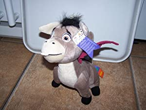 shrek donkey babies  currently unavailable we don t...
