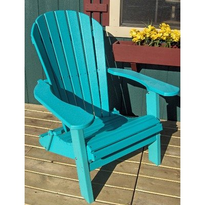 Outdoor patio furniture   USA. Online Shop For The Best Outdoor Patio