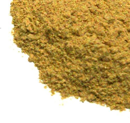 suma-root-powder-5lb